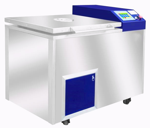 QBJ-1500 Automatic Medical Instrument Washer Disinfector